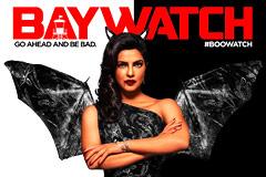 Priyanka's Candid Reactions Make 'Baywatch' Promotion Amusing!