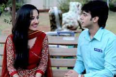 Pyaar Tune Kya Kiya - Season 09 - Episode 23 - April 21 , 2017 - Preview