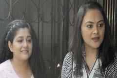 Pyaar Tune Kya Kiya - Season 09 - Episode 09 - Jan 13, 2016 - Preview
