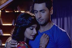Ragini & Anurag On Honeymoon - Agnifera |&TV