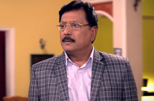 Ragini aur Srishti Ki Zindagi Mein Badhti Pareshaniyan | Promo | Agnifera | Mon-Fri 8 PM | &TV