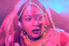 Raina To Provoke Demon By Marrying Rishabh | Brahmarakshas | Sat-Sun 9 PM