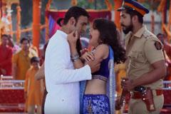 Raja Found Rani Or Naina? – Ek Tha Raja Ek Thi Rani