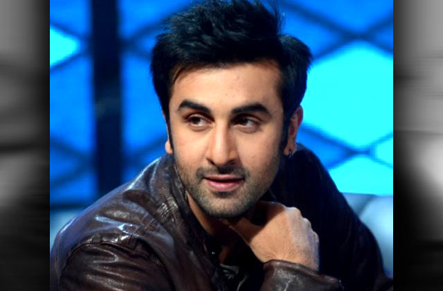 Ranbir Kapoor To Host A Dance Reality Show