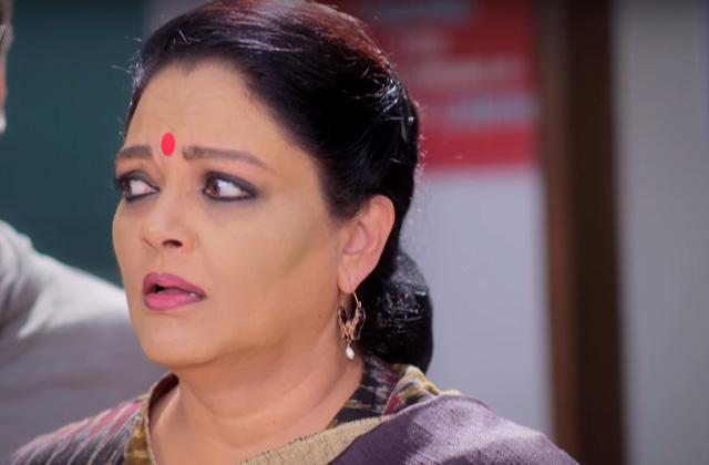 Rani Disguises as Vani | Vani Rani | Promo | Tonight | 7 PM On &TV