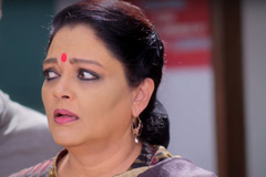 Rani Disguises as Vani | Vani Rani | Promo | Tonight | 7 PM On &TV