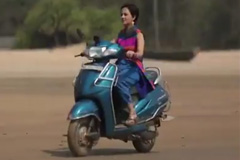 Rannaghar | Super Dhamaka Saptho | 27th February 4.30 PM | Promo