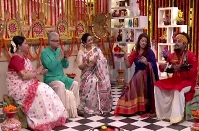 Zeebangla rannaghar recent episodes : Kindaichi shonen no jikenbo