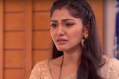 Ranveer Separates Suman From Veer - Ek Vivah Aisa Bhi |&TV