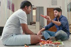 Rarandoi Veduka Chudham | Zee Telugu