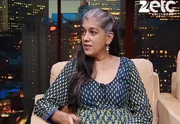 ratna pathak shah movies