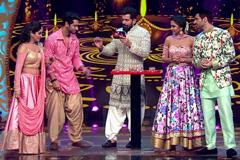 Rishabh-Raina & Anurag-Raina Play A Fun Quiz