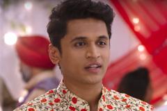 Rishi & Raavi's Dance In Pam's Sangeet Ceremony - Dil Dhoondta Hai   ZEETV