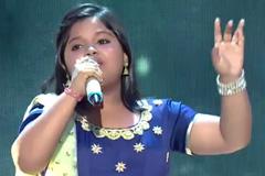 Riya Biswas Sing Mere Maula Karam Ho Karam (Eid Special Performance) - Sa Re Ga Ma Pa Lil Champs 2017 - June 25,2017  ZEETV