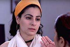 Riya Pregnant - Bin Kuch Kahe |ZEETV