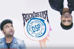 Rockstar DSP LIVE | This Sunday, 2 PM
