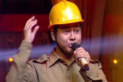 Sa Re Ga Ma Pa | Indranil | Episode - 50 | Tuesday at 10.00 PM | Promo