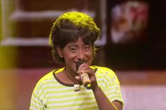 Sa Re Ga Ma Pa   Mekhla   Episode - 53   Monday at 10.00 PM   Promo