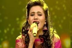Sa Re Ga Ma Pa | Subhasree | Epi-36 | Wednesday at 10 PM | Promo Only On Zee Bangla