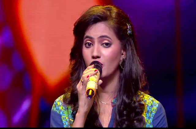 Sa Re Ga Ma Pa | Suvoshree Performance | Epi-51 | Tonight, at 10 PM | Promo