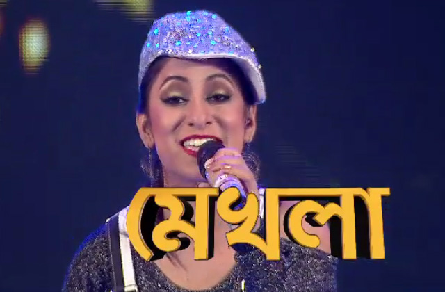 Sa Re Ga Ma Pa - Grand Finale - Chandrika On 3rd June, Saturday at 7.00 PM. Only On Zee Bangla