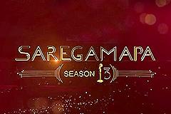 Sa Re Ga Ma Pa Season-13 | Promo