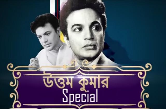 Sa Re Ga Ma Pa | Sudy Shohini | Episode - 52 | Monday at 10.00 PM | Promo