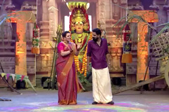 Sadgudu Pongal Special - January 14, 2018 - Full Episode