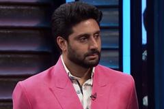 Sanjay Dutt's biggest fan - Yaaron Ki Baraat