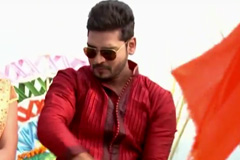 Sankranthi Sambaralu | 14th Jan at 10 AM, Only On Zee Telugu