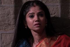Santoshi Maa Bachayengi Apne Bhakt Ko | Promo | Santoshi Maa | Mon - Sat, 9 PM
