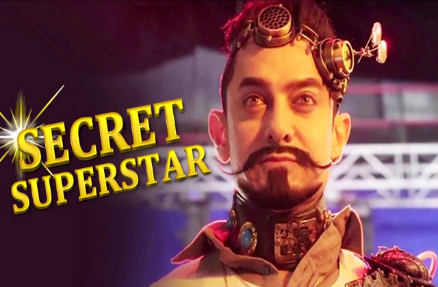 Secret Superstar | Movie Review | Bollywood Business