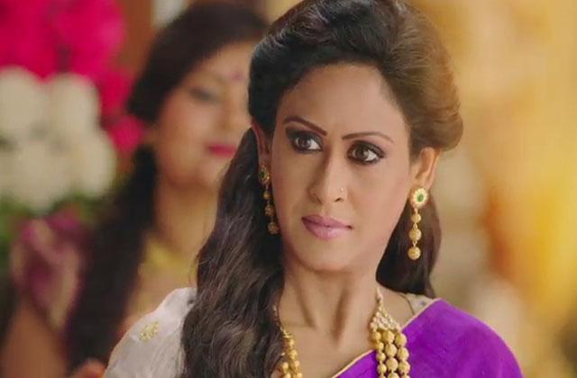 Seema Rekha | Starts From 23rd Oct, Mon-Sat at 8.30 PM | Promo