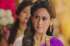 Seema Rekha   Starts From 23rd Oct, Mon-Sat at 8.30 PM   Promo