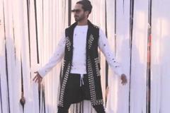 Shahid Kapoor's ZCA 2018 Performance Rehearsals | Zee Cine Awards 2018