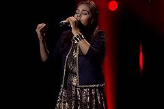Shanmukhpriya Sings Zinda Sa Re Ga Ma Pa Lil Champs 2017 - August 12, 2017 | ZEETV