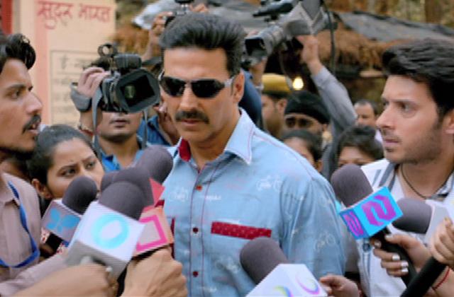 Shauchalay Ke Liye Talaq | Toilet: Ek Prem Katha | 26th Nov, Sunday at 12 PM | On Zee TV