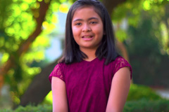 Shekinah Mukhiya Shares Her Life Story | The Voice India Kids - Season 2 | Ep - 6
