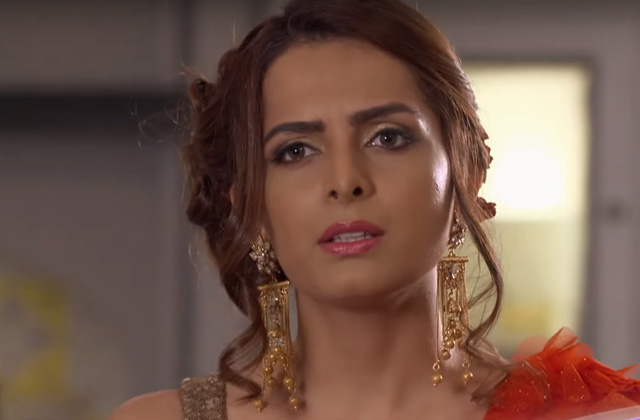 Shirleen's Plan Against Preeta - Kundali Bhagya | ZEETV