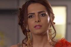 Shirleen's Plan Against Preeta - Kundali Bhagya   ZEETV