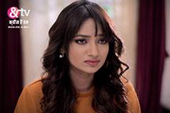 Shreya Ke Saamne Aaya Apne Pati Ka Sach | Promo | Queens Hain Hum | Mon-Fri, 8 PM