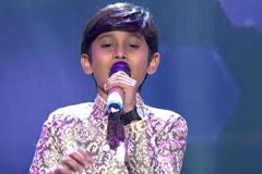 Shreyan & Jugpreet Sing Zindagi Ne Pehni Hai Muskan | Sa Re Ga Ma Pa Li'l Champs|Promo|Saturday, 9PM