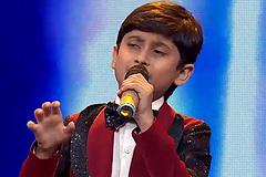 Shreyan Bhattacharya Sings Na Ja Kahin Ab Na Ja & Ae Dil Hai Mushkil Sa Re Ga Ma Pa Lil Champs 2017 - October 22, 2017 | ZEETV