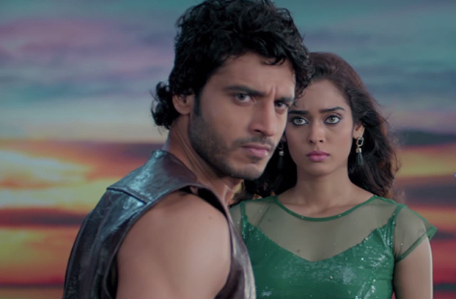 Siddhivinayak | Premiering on 26th October Mon-Fri, at 9 PM | Only On &TV