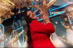Sonar Sansar-2017 | Awards Show | 5th March Sunday 7.00 pm | Promo 2