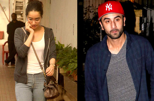 Spotted: B-Town Stars With Mixed Emotions