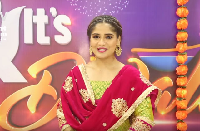 Star's Share Best Part About Their Diwali