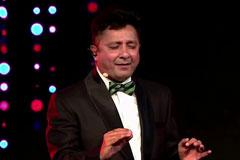 Sukhwinder Singh's Soulful Performance - MAAI Awards