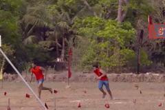 Sumit, Arjun & Niraj Rao's Performance - India's Asli Champion… Hai Dum! - May 21, 2017 |&TV