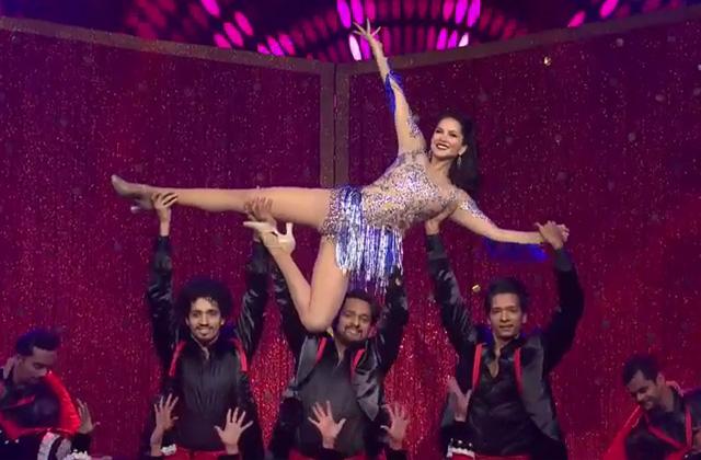 big star entertainment awards 2013 full episode 1080p salman khan
